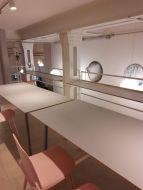 franca-city-hostel-amarviajarblog10