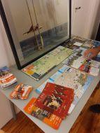franca-city-hostel-amarviajarblog2