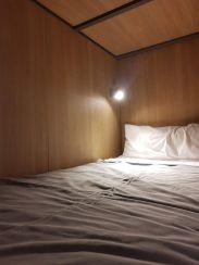 franca-city-hostel-amarviajarblog5