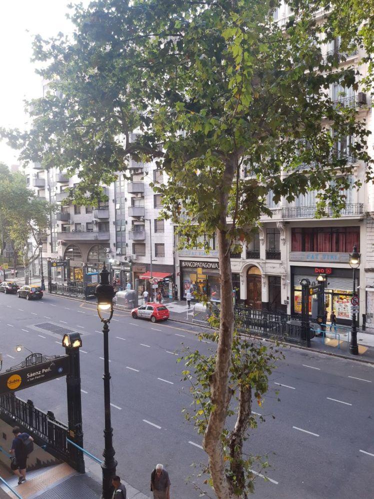 franca-city-hostel-amarviajarblog7