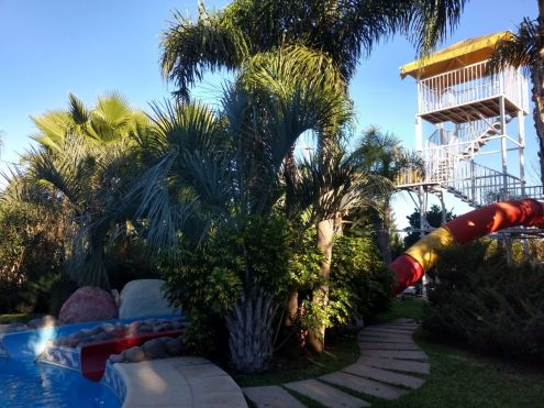 hotel-bolacua-amarviajarblog19