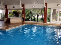 hotel-bolacua-amarviajarblog27