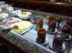 hotel-bolacua-amarviajarblog42