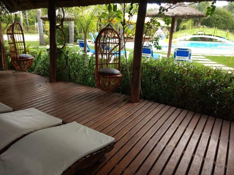 hotel-bolacua-amarviajarblog47