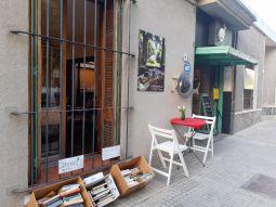 que-hacer-colonia-uruguay-amarviajarblog28