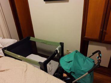 que-hacer-colonia-uruguay-amarviajarblog40