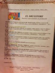 que-hacer-colonia-uruguay-amarviajarblog49