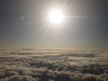 vuelo-amarviajarblog