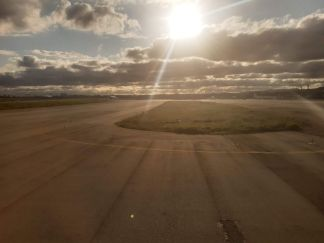 vuelo-amarviajarblog2