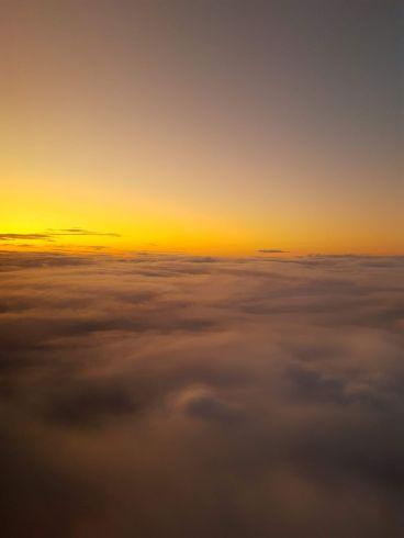 vuelo-amarviajarblog3