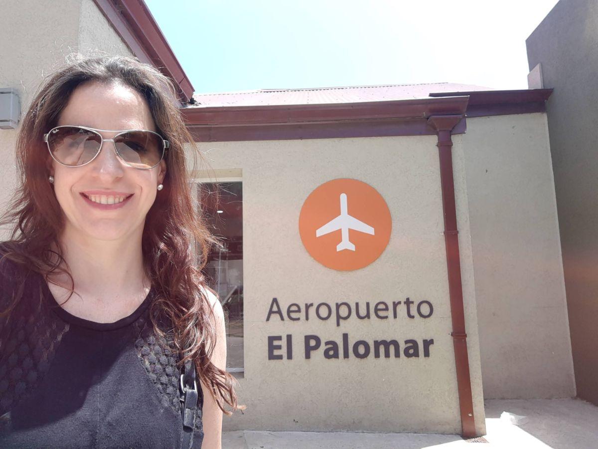 vuelo-flybondi-el-palomar-san-pablo-amarviajarblog