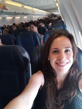 vuelo-flybondi-el-palomar-san-pablo-amarviajarblog4