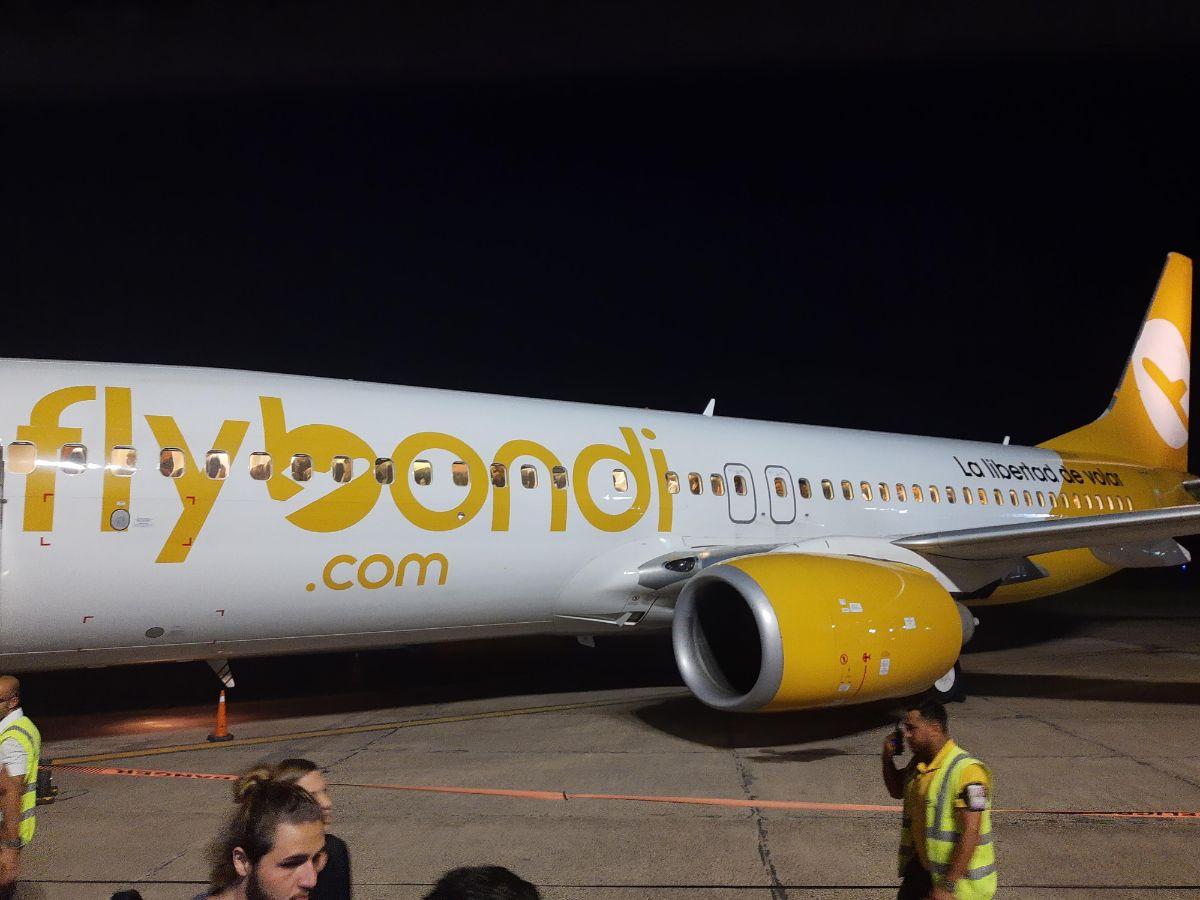 vuelo-flybondi-el-palomar-san-pablo-amarviajarblog5