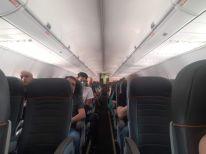 aerolinea-gol-amarviajarblog-13