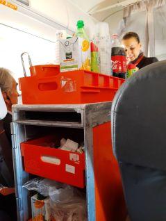 aerolinea-gol-amarviajarblog-2