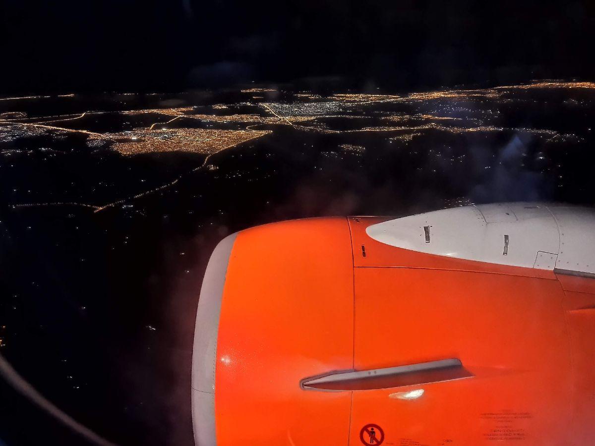 aerolinea-gol-amarviajarblog-7