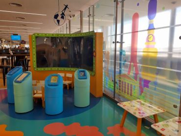 aeropuerto-ezeiza-sector-infantil-amarviajarblog-