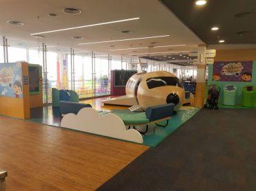 aeropuerto-ezeiza-sector-infantil-amarviajarblog-1