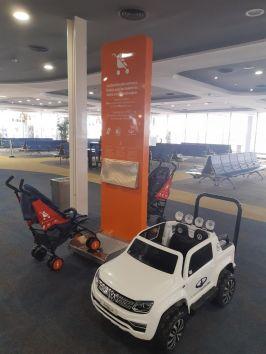 aeropuerto-ezeiza-sector-infantil-amarviajarblog-2