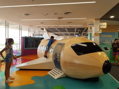 aeropuerto-ezeiza-sector-infantil-amarviajarblog-3