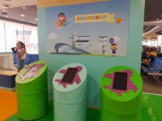 aeropuerto-ezeiza-sector-infantil-amarviajarblog-4