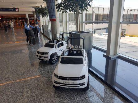 aeropuerto-ezeiza-sector-infantil-amarviajarblog-7