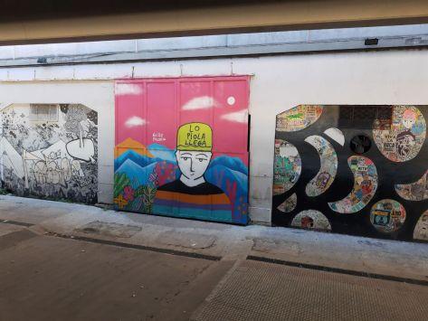 arte-urbano-buenos-aires-amarviajarblog-1