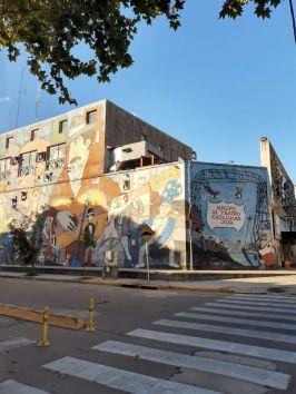 arte-urbano-buenos-aires-amarviajarblog-10
