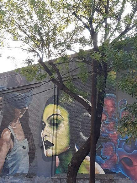 arte-urbano-buenos-aires-amarviajarblog-11