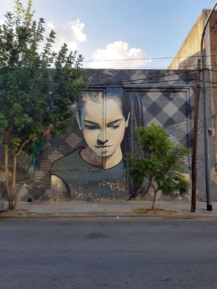 arte-urbano-buenos-aires-amarviajarblog-12