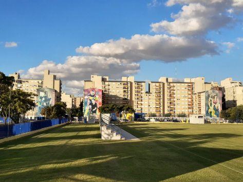 arte-urbano-buenos-aires-amarviajarblog-13