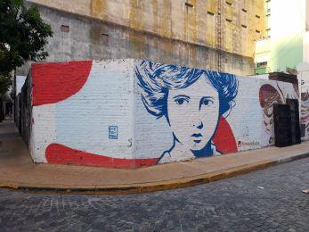 arte-urbano-buenos-aires-amarviajarblog-16