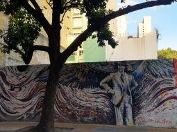 arte-urbano-buenos-aires-amarviajarblog-17