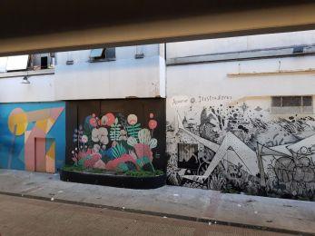 arte-urbano-buenos-aires-amarviajarblog-2