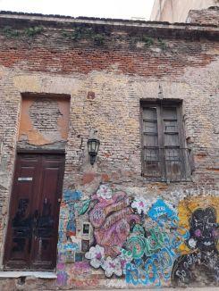 arte-urbano-buenos-aires-amarviajarblog-20