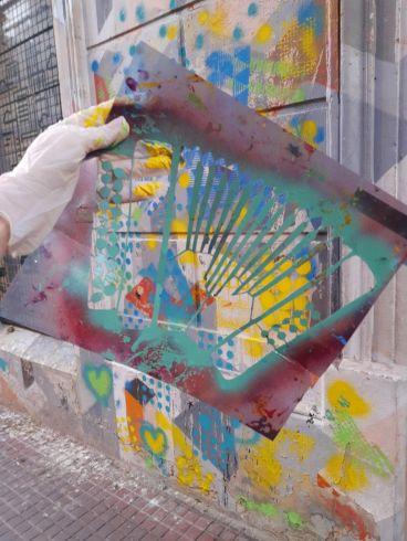 arte-urbano-buenos-aires-amarviajarblog-25