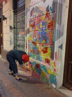arte-urbano-buenos-aires-amarviajarblog-26