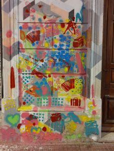 arte-urbano-buenos-aires-amarviajarblog-27