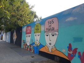 arte-urbano-buenos-aires-amarviajarblog-3
