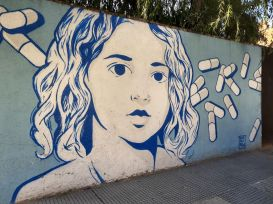 arte-urbano-buenos-aires-amarviajarblog-7