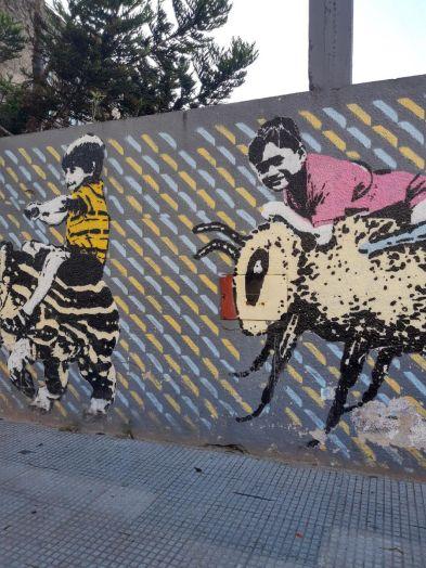 arte-urbano-buenos-aires-amarviajarblog-9