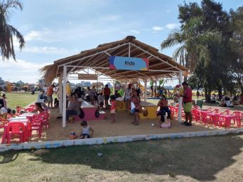 buenos-aires-playa-amarviajarblog-12