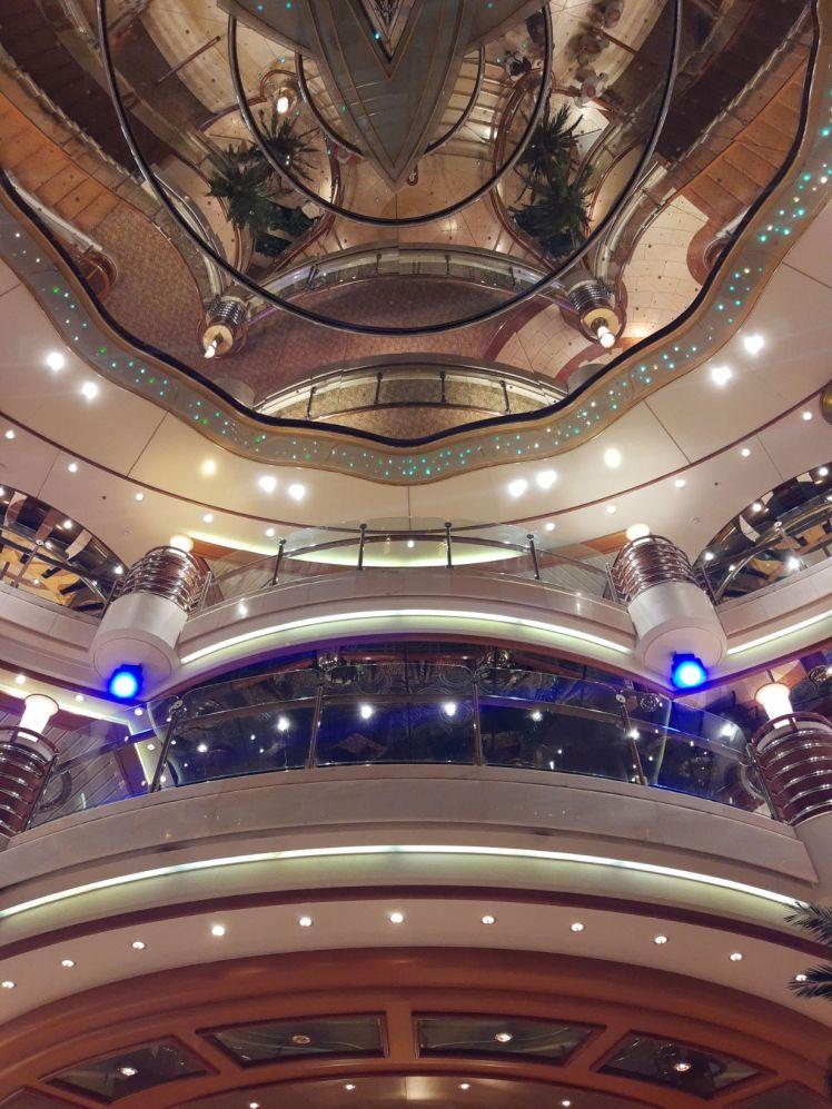 crucero-coral-princess-amarviajarblog-2