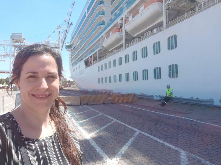 crucero-coral-princess-amarviajarblog-35