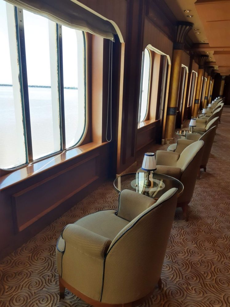 crucero-coral-princess-amarviajarblog-5