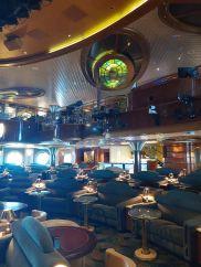 crucero-coral-princess-amarviajarblog-6
