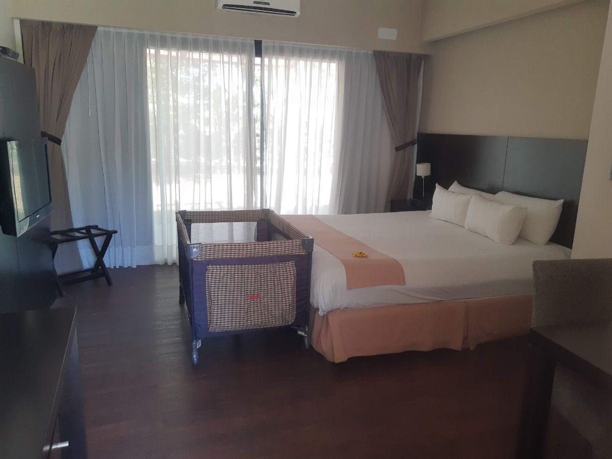 hotel-dazzler-campana-amarviajarblog-1