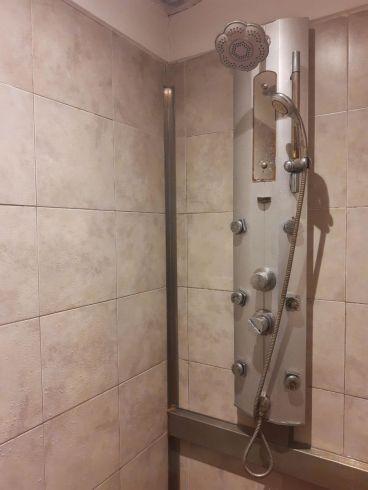 hotel-dazzler-campana-amarviajarblog-24