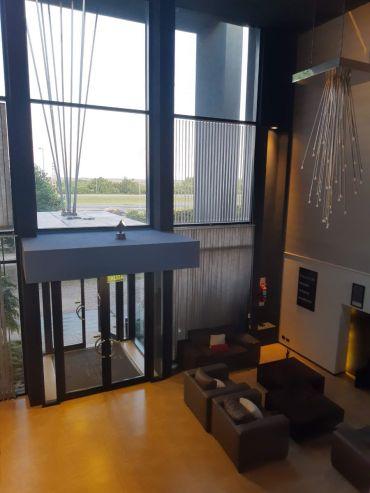 hotel-dazzler-campana-amarviajarblog-26