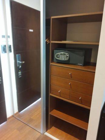 hotel-dazzler-campana-amarviajarblog-5